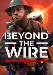 Buy Cheap Beyond The Wire PC CD Key