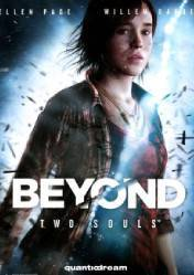 Buy BEYOND: TWO SOULS pc cd key for Epic Game Store
