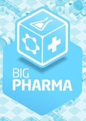 Buy Cheap Big Pharma PC CD Key