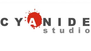 Bigben Interactive acquires Cyanide Studios, authors of Styx
