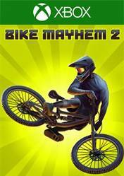 Buy Cheap Bike Mayhem 2 XBOX ONE CD Key