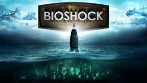 Bioshock Remastered will have a Mac version before the end of the year