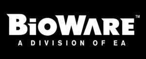 BioWare confirms that there will be more Dragon Age and Mass Effect