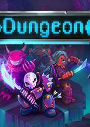 Buy bit Dungeon III pc cd key for Steam