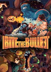 Buy Cheap Bite the Bullet PC CD Key