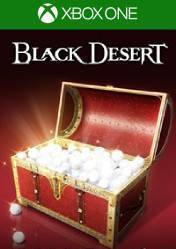 Buy Cheap Black Desert Pearls XBOX ONE CD Key