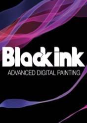 Buy Cheap Black Ink PC CD Key