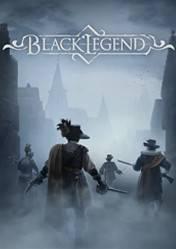 Buy Cheap Black Legend PC CD Key