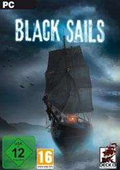 Buy Black Sails The Ghost Ship pc cd key for Steam