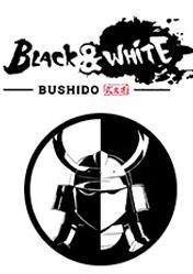 Buy Black & White Bushido pc cd key for Steam