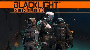 Blacklight: Retribution announces the shut down of its PC servers