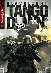 Buy Cheap Blacklight Tango Down PC CD Key
