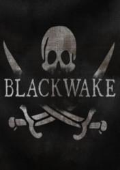 Buy Blackwake Server