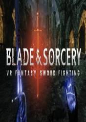 Buy Cheap Blade and Sorcery PC CD Key