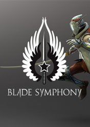 Buy Cheap Blade Symphony PC CD Key