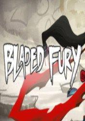 Buy Cheap Bladed Fury PC CD Key