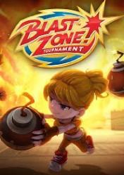 Buy Cheap Blast Zone! Tournament PC CD Key