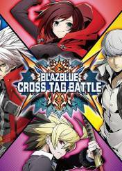 Buy BlazBlue Cross Tag Battle Ver 2.0 Expansion Pack pc cd key for Steam