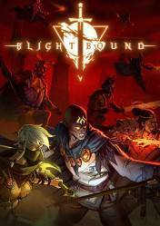 Buy Cheap Blightbound PC CD Key