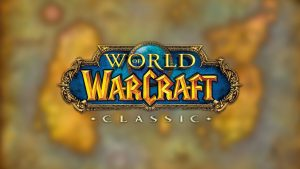 Blizzard confirms that World of Warcraft Classic will be set in patch 1.12: Drums of War