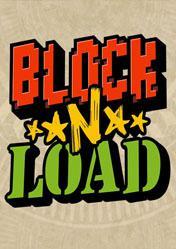 Buy Cheap Block N Load PC CD Key