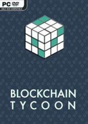 Buy Blockchain Tycoon PC CD Key