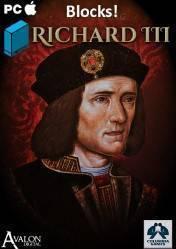 Buy Cheap Blocks Richard III PC CD Key