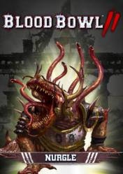 Buy Cheap Blood Bowl 2 Nurgle DLC PC CD Key