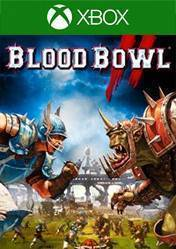 Buy Cheap Blood Bowl 2 XBOX ONE CD Key