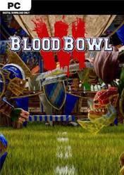 Buy Cheap Blood Bowl 3 PC CD Key