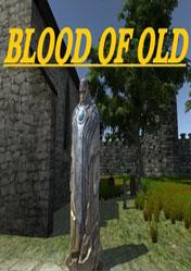 Buy Cheap Blood of Old PC CD Key