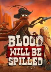 Buy Cheap Blood will be Spilled PC CD Key