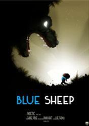 Buy Blue Sheep pc cd key for Steam
