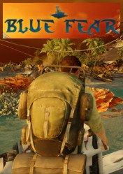Buy Cheap BlueFear PC CD Key