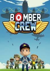 Buy Bomber Crew PC CD Key