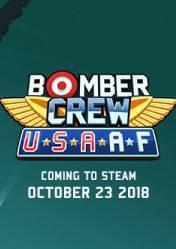 Buy Cheap Bomber Crew: USAAF PC CD Key