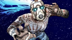 Borderlands 3 could be announced at this years PAX East