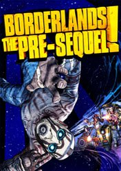 Buy Cheap Borderlands The PreSequel PC CD Key