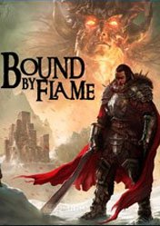 Buy Bound by Flame pc cd key for Steam