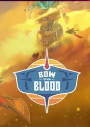 Buy Cheap Bow to Blood: Last Captain Standing PC CD Key