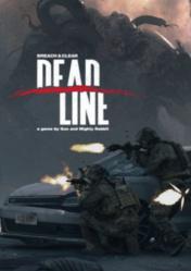 Buy Breach & Clear: Deadline pc cd key for Steam