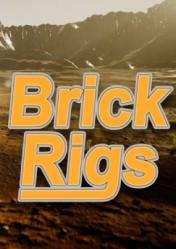 Buy Brick Rigs pc cd key for Steam