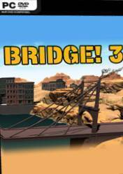 Buy Bridge! 3 pc cd key for Steam