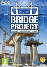 Buy Cheap Bridge Project PC CD Key
