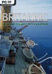Buy Cheap Britannic: Patroness of the Mediterranean PC CD Key