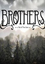 Buy Cheap Brothers A Tale of Two Sons PC CD Key