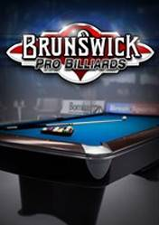 Buy Cheap Brunswick Pro Billiards PC CD Key