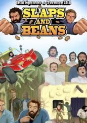 Buy Bud Spencer & Terence Hill Slaps And Beans pc cd key for Steam