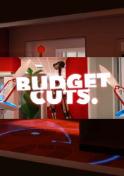 Buy Cheap Budget Cuts PC CD Key