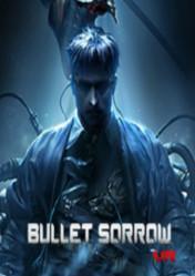 Buy Cheap Bullet Sorrow VR PC CD Key